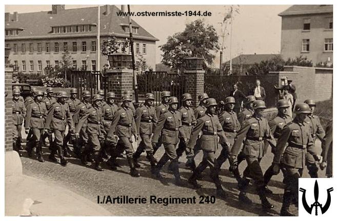 Musikkorps Der 11. Panzer-Grenadier-Division - Ein Heller Und Ein Batzen - Die Schönsten Und Beliebtesten Märsche Und Soldatenlieder